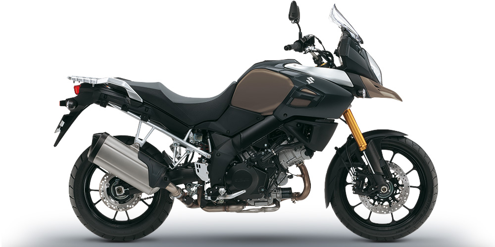 suzuki_v-strom_1000_ABS-brown