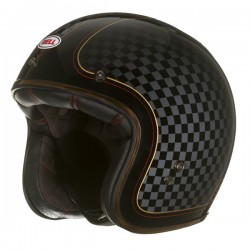 bell-custom-500-rsd-check-it-helmet-1